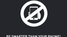 Be smarter than your phone!